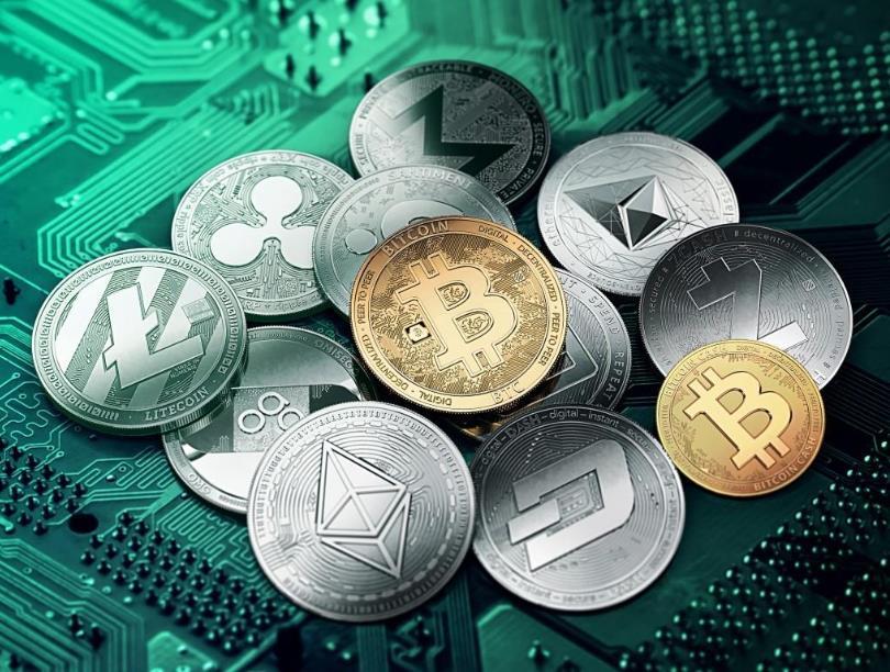 虚拟货币到底有没有价值?