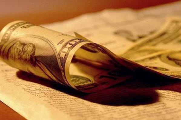 家庭理财规划分为三步八大模块