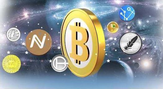 虚拟货币安全吗?