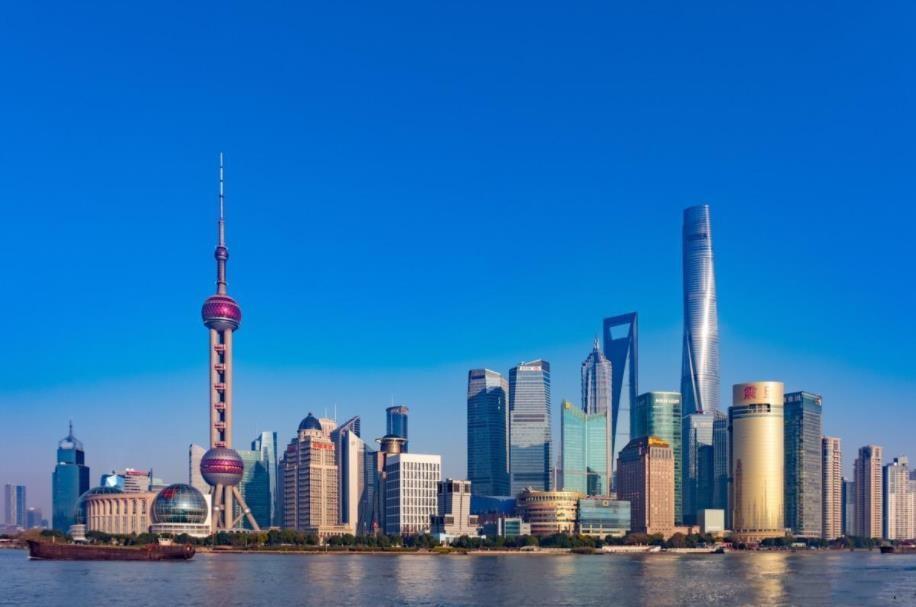 未来十年中国经济最大的变数是什么?