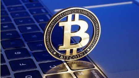 虚拟货币行情是怎么样的?