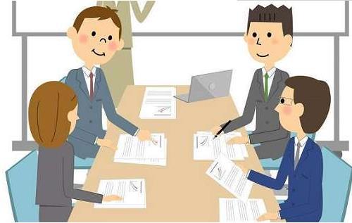 工薪阶层理财,应该怎么选?