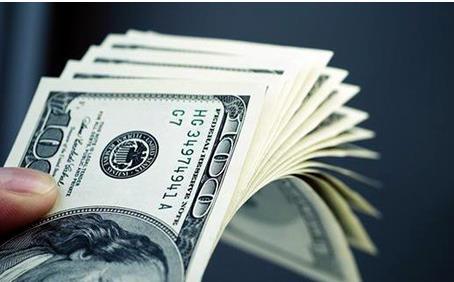 美国通胀爆了,华尔街却嗨了