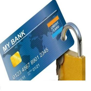 信用卡逾期三个月补救有用吗
