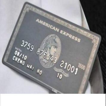 信用卡逾期会不会影响父母
