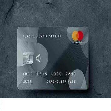 信用卡逾期在哪个平台能借钱