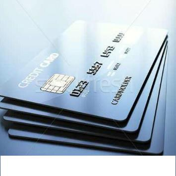 信用卡逾期对配偶的影响