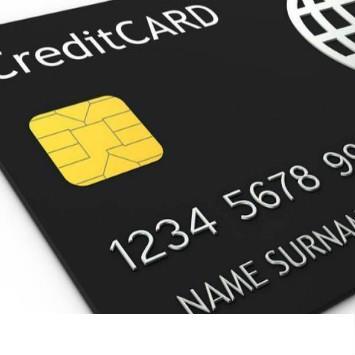 信用卡逾期征信多久会消除