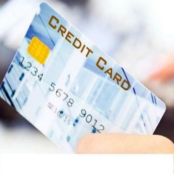 信用卡逾期买房贷款