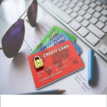 信用卡逾期如何消除征信