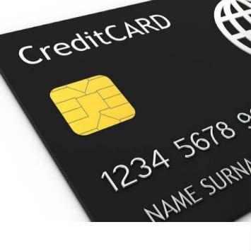信用卡还款第二天征信报告