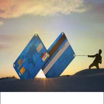 银行信用卡逾期一个月严重吗
