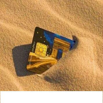 一万的信用卡逾期两年怎么补救